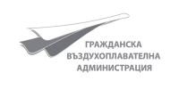 Civil Aviation Administration