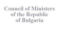 Council Of Ministers Of The Republic Of Bulgaria