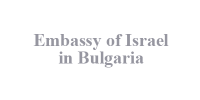 Embassy of Israel in Bulgaria