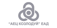 Kozloduy NPP