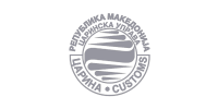 Macedonia Customs