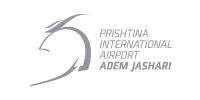 Airport Pristina