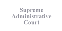 Supreme Administrative Court