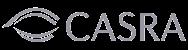 Casra